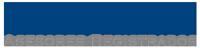 ARMABEX, Asesor Registrado del MAB especialista en SOCIMI Logo