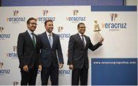 Veracruz Properties, una nueva SOCIMI en el MAB